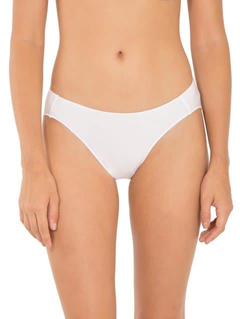 Jockey Multi Color Bikini Combo 2 - Pack of 6