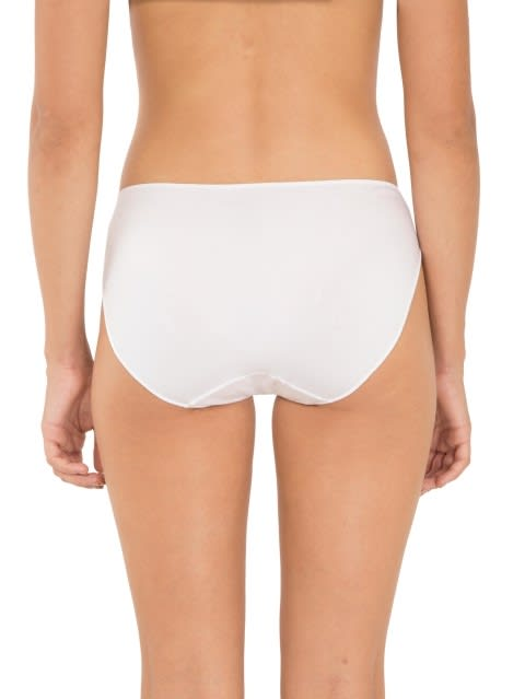 Jockey Core Color Bikini Combo 2 - Pack of 6