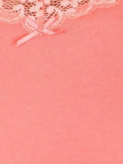 Peach Blossom Camisole