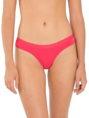 Ruby Brazilian Panty