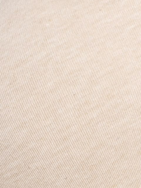 Skin Melange T-Shirt Bra