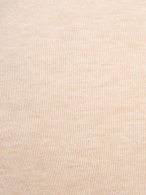 Skin Melange Non-wired Padded Bra