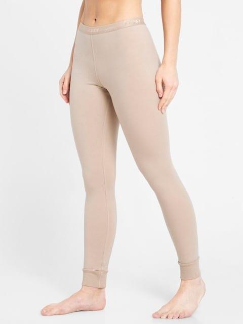 Skin Thermal Legging