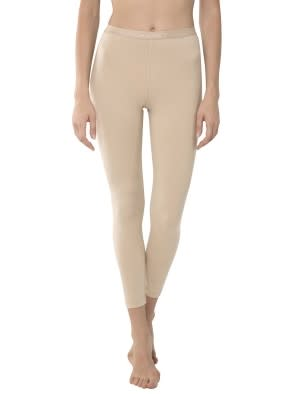 Skin Thermal Legging