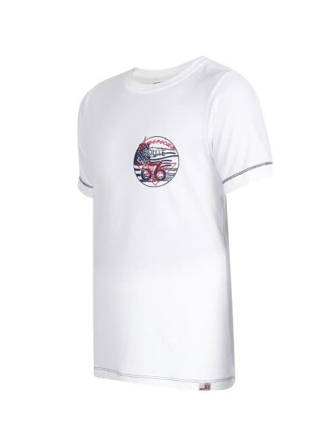 White Boys T-shirt