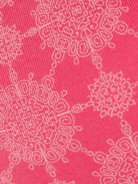 Ruby Print 63 T-Shirt Bra