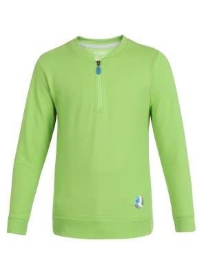 Greenery Boys Sweatshirt