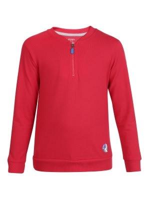 Team Red Boys Sweatshirt