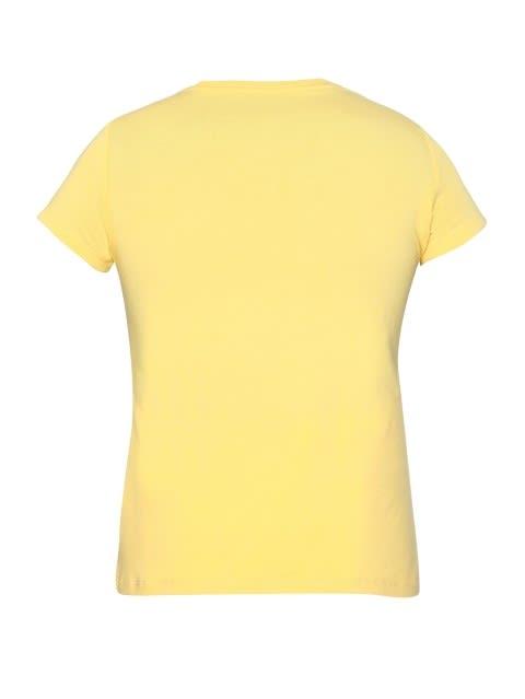 Banana Cream Girls T-Shirt