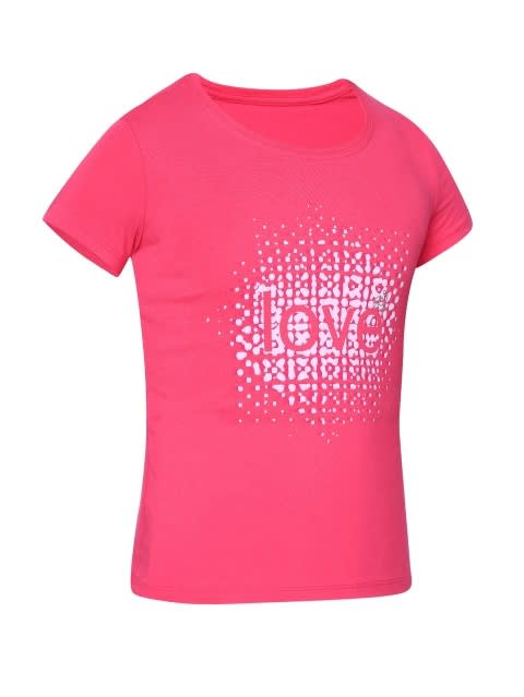 Ruby Girls T-Shirt