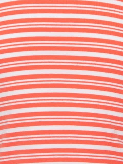 Dubarry & White Girls T-Shirt