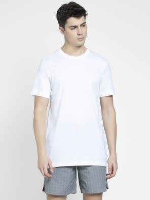 White Inner T Shirt