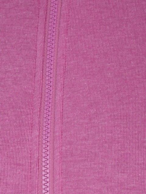 Ibis Rose Melange Jacket