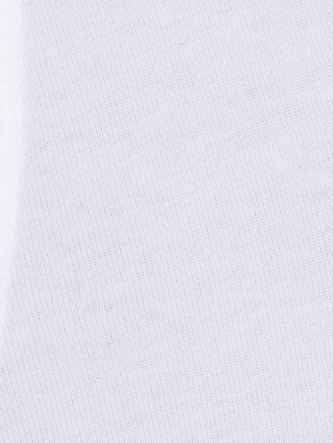 White Boxer Brief Pack of 2
