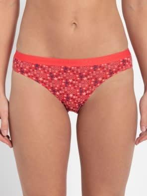 Hibiscus Bikini