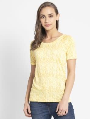 Banana Cream T-Shirt