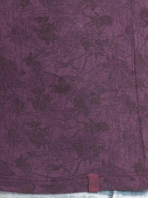 Purple wine T-Shirt