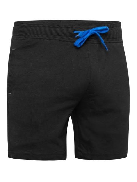 Black Boys Shorts