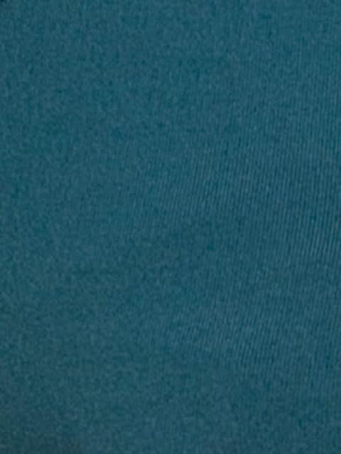 Leging Blue Ultra Soft Brief