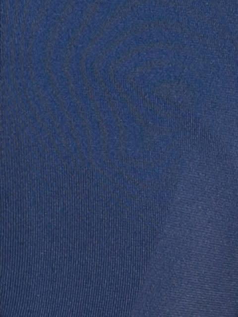 Royal Blue Ultra Soft Brief