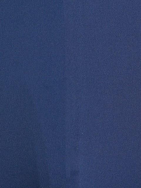 Royal Blue Ultra Soft Trunk