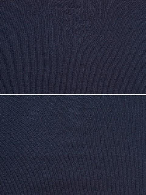 Navy Modern Brief Pack of 2