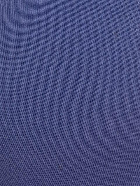 Deep Cobalt T-Shirt Bra