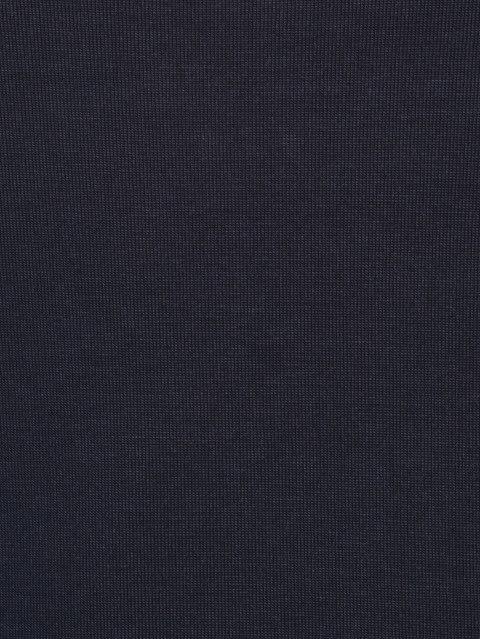 Navy Blazer Camisole