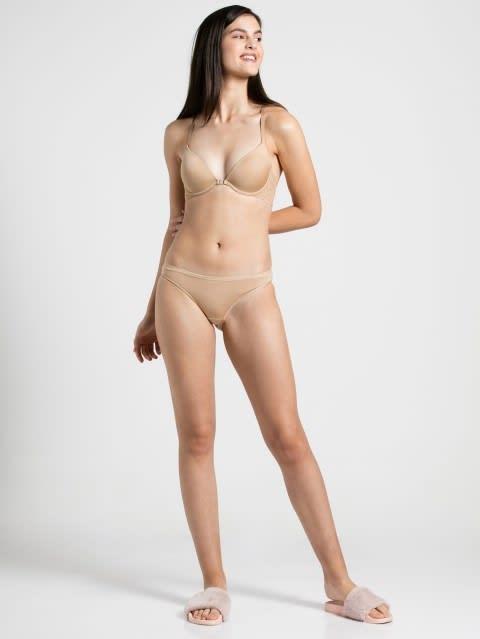 Skin Bikini