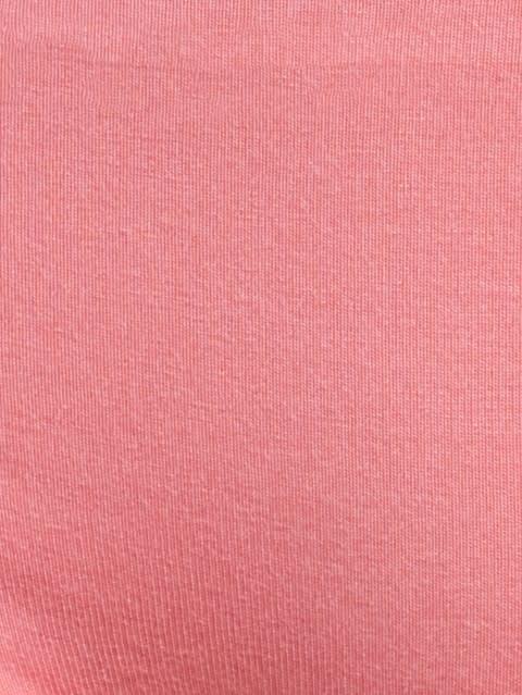 Peach Blossom Full Brief