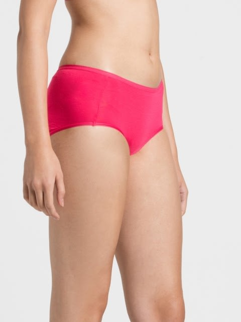 Ruby Full Brief
