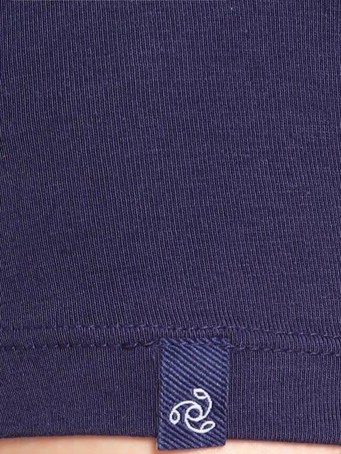 Classic Navy Camisole