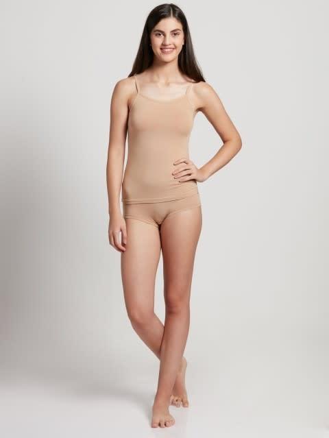 Skin Camisole