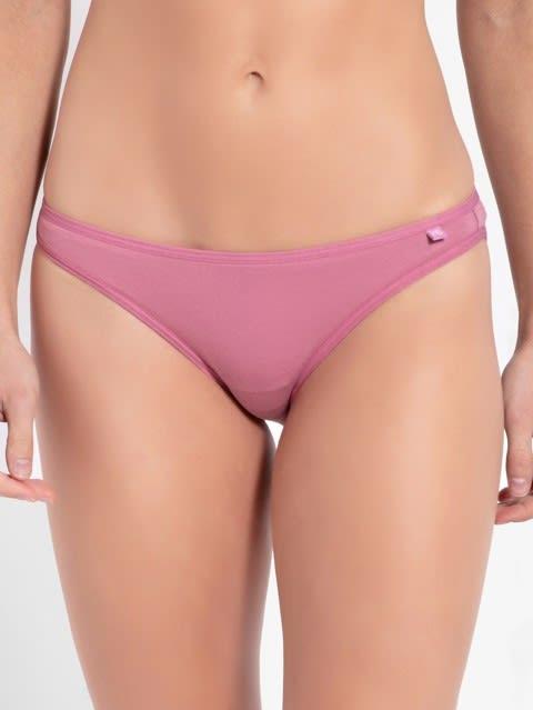 Heather rose Bikini
