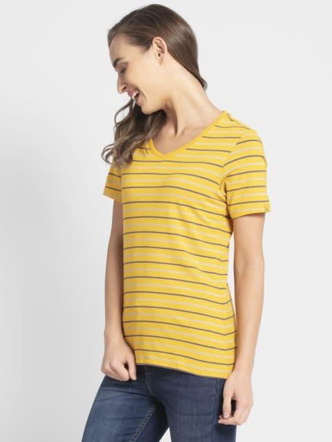 Golden Rod T-Shirt