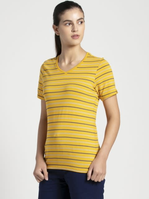 Golden Rod T-Shirt
