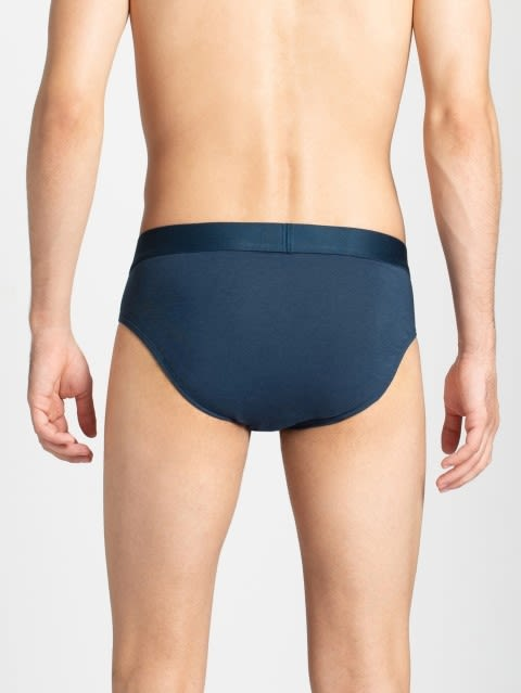 Petrol Ultra Soft Brief