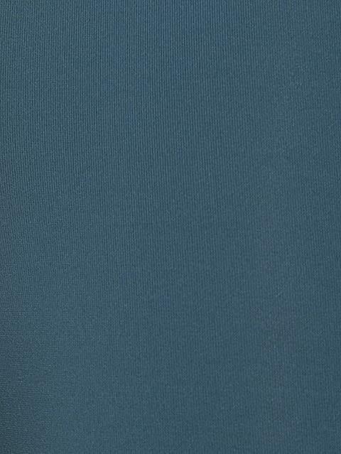 Legion Blue Ultra Soft Trunk