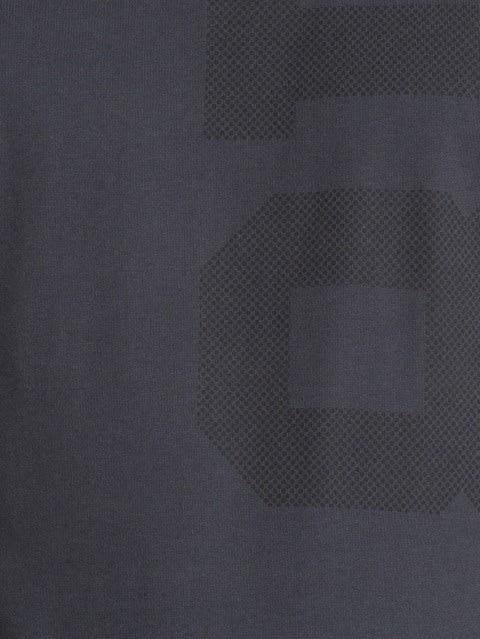 Graphite Print Tank Top