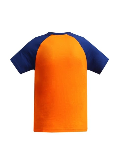 Golden Poppy Boys T-Shirt