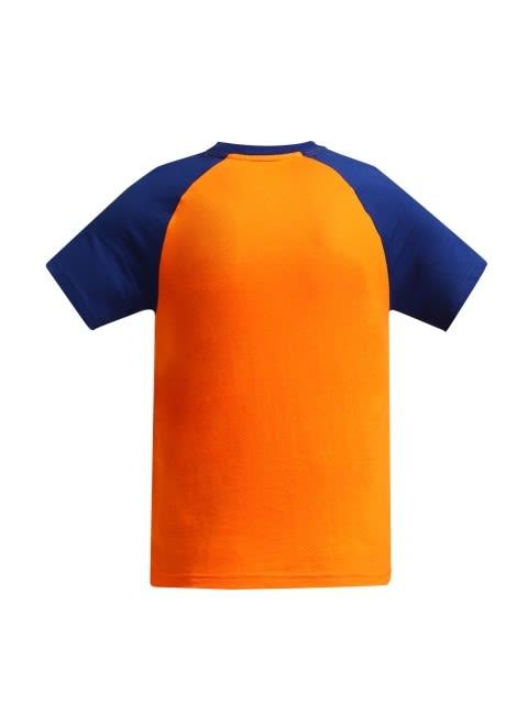 Golden Poppy Boys T-Shirt