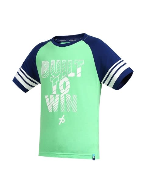 Spring Boutique Boys T-Shirt