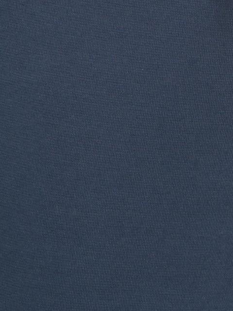 Insignia Blue & Navy Jogger