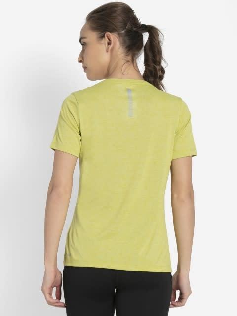 Green Glow T-Shirt