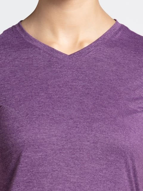 Grape Royale T-Shirt