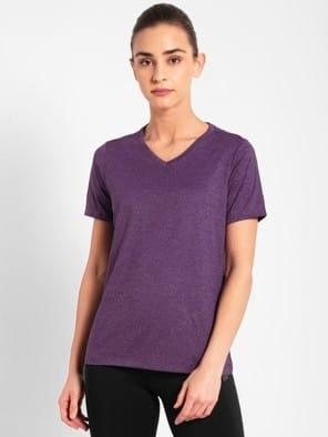 Grape Royale T-Shirt