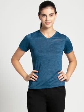 Poseidan T-Shirt