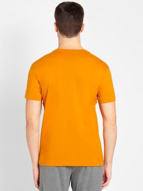 Desert Sun V-Neck T-shirt