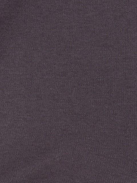 Graphite Sport Polo T-Shirt