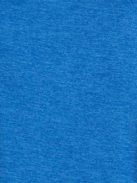 Move Blue T-Shirt